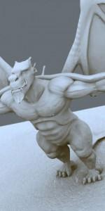 beast_03