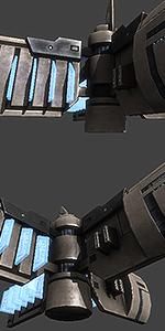 nahlad_bioware_13